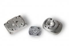 flange alluminio gruppo 2